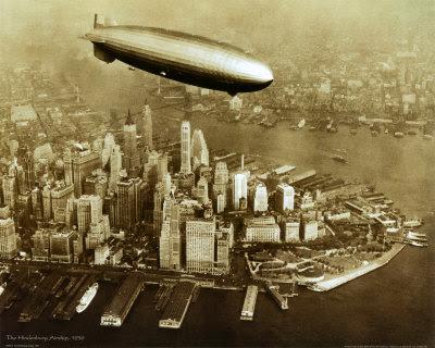 external image BW13%7EThe-Hindenburg-Airship-1936-Posters.jpg