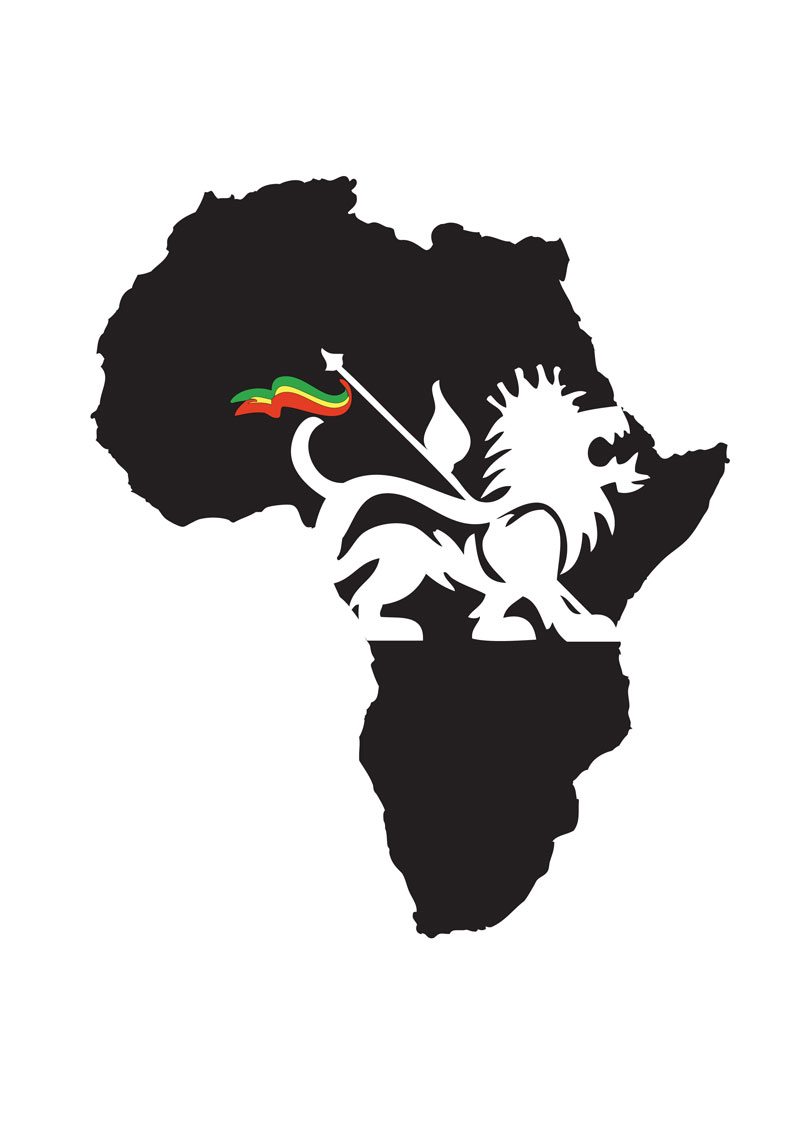 Lion_of_Judah_by_HumildeDesign.jpg
