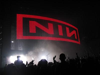NIN+Logo.jpg