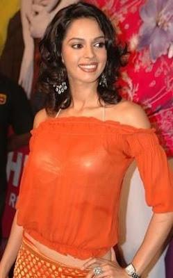 Mallika Sherawat alpha women