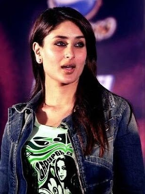 Kareena Kapoor alpha women