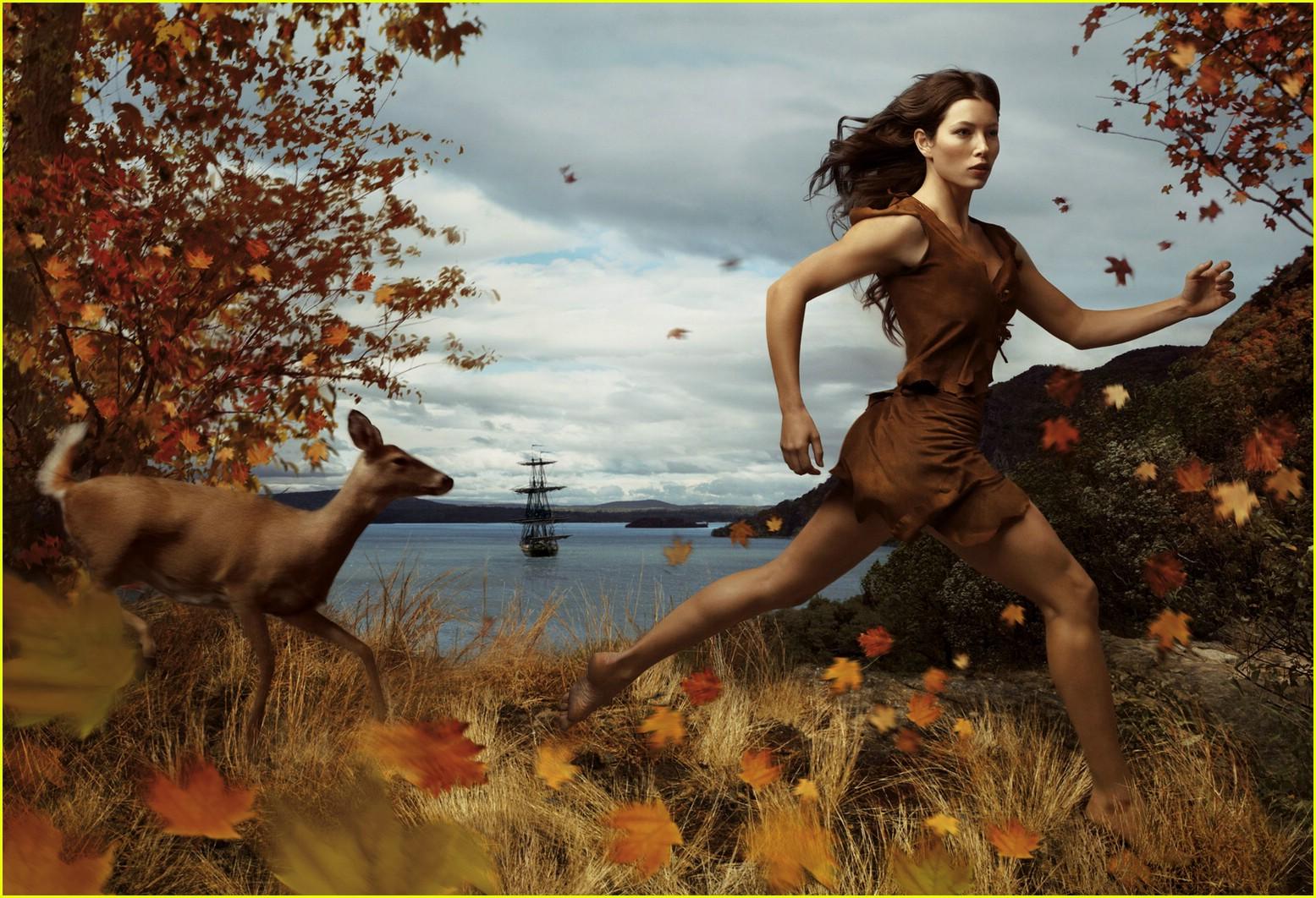 http://3.bp.blogspot.com/_vvDWoG_XX-0/TQn17BXKoKI/AAAAAAAABGI/B02mQTEHQyc/s1600/disney-dream-ads-annie-leibovitz-04.jpg