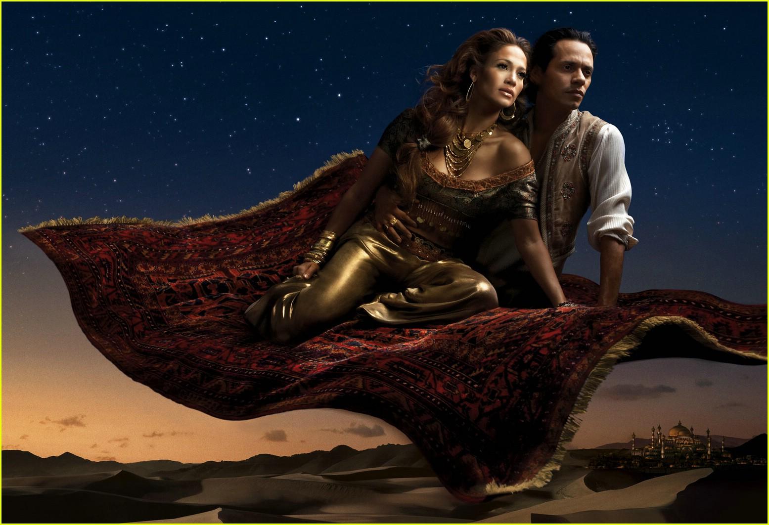 http://3.bp.blogspot.com/_vvDWoG_XX-0/TQn2aG1iOGI/AAAAAAAABGc/ghhneICYMz4/s1600/disney-dream-ads-annie-leibovitz-09.jpg