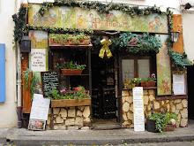Doma Cafe Restaurant Nyc