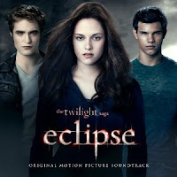 CD de ECLIPSE