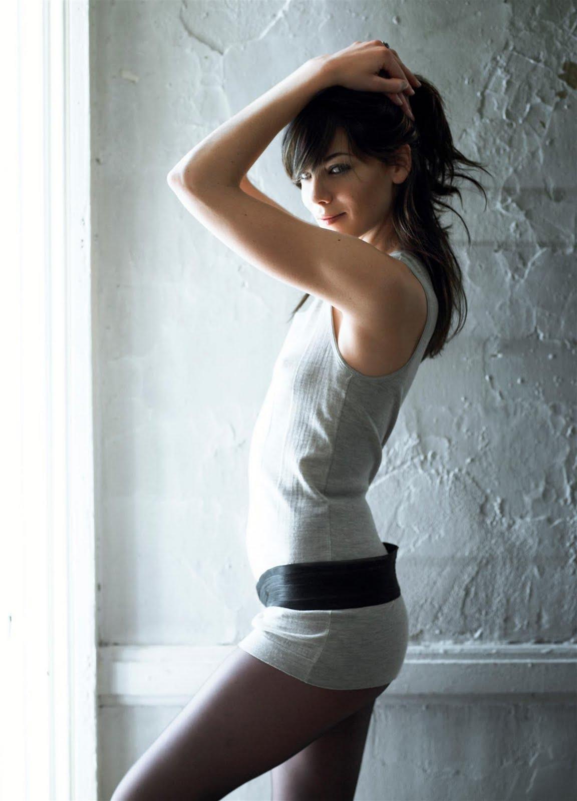 http://3.bp.blogspot.com/_vvMUg8mhXp4/Sw5cMy7jWDI/AAAAAAAACf8/m_gCqfMY0tc/s1600/MichelleMonaghan0+%2813%29.jpg