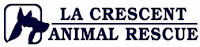 Visit La Crescent Animal Rescue