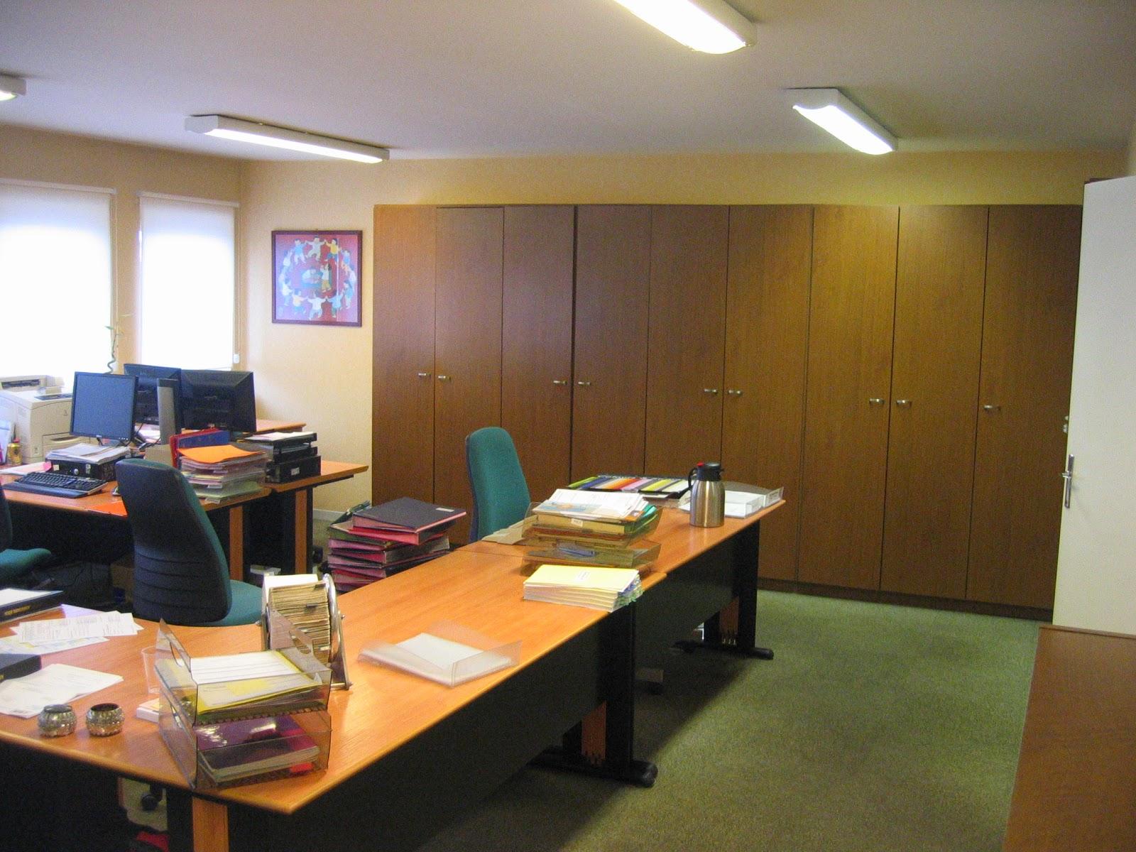 jacques lenain architecte lille renovation des bureaux d accueil du cabinet revigestion a