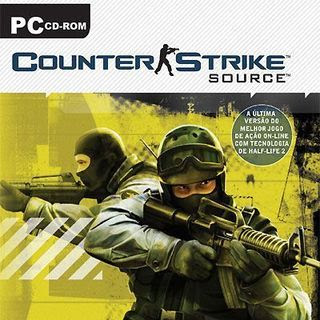 http://3.bp.blogspot.com/_vvWeRQWLKZM/SdKR4QV9YlI/AAAAAAAAADE/k3SIhWO6qh4/s400/Portable+Counter-Strike+Source.jpg
