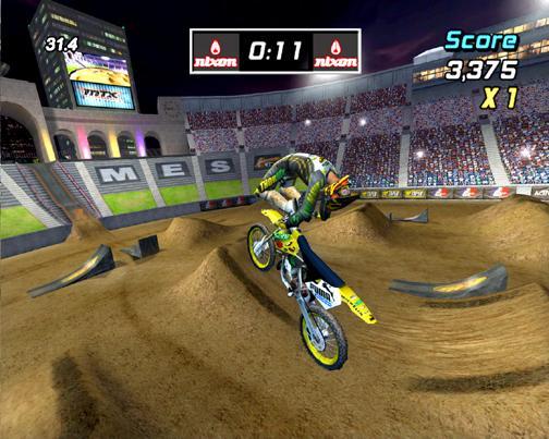 ultimate+motocross