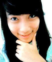 smile photo's