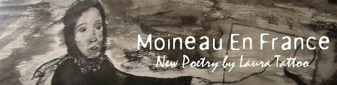 Moineau en France