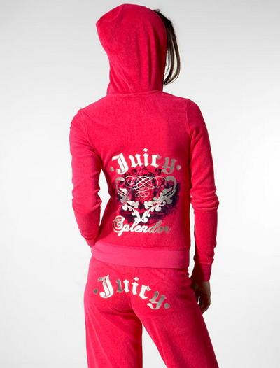 http://3.bp.blogspot.com/_vvltPasEY0E/Sw7MRdUFRvI/AAAAAAAAA28/og39Rs0m1qU/s1600/Juicy_Couture_suit234.1.jpg