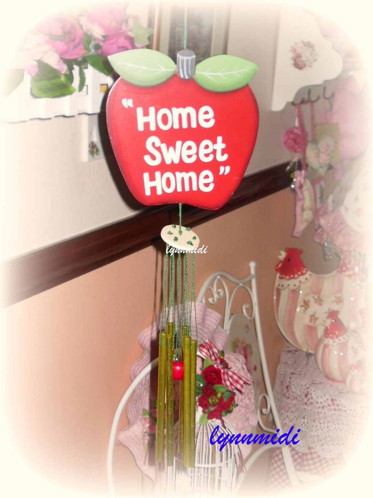 http://3.bp.blogspot.com/_vvqJ-N8IMK8/S73pUnrtLAI/AAAAAAAABYI/dMt_9Qq4lMs/s1600/apple+3.jpg