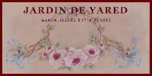 Jardin de Yared