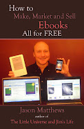 Make & Sell Ebooks