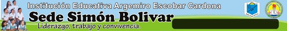 Sede Simon Bolivar La Union Valle