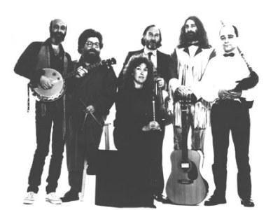 Labanda - Buenos Tiempos (VINILO) / (VINYL)