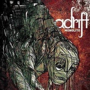 Adrift - Monolito
