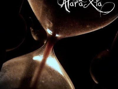 AtaräXia - Demo 2008