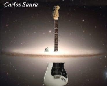 Carlos Saura - Un Viaje A Lo Infinito
