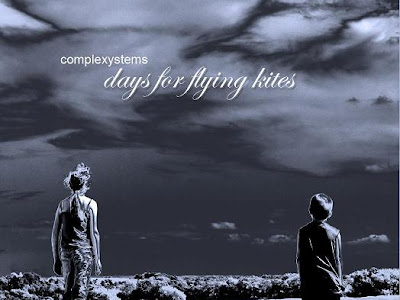 Complexystems - Days For Flying Kites