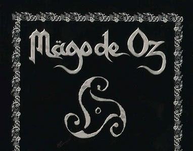 Mägo De Oz - Belfast