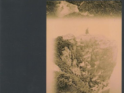 Jaime Heras - Álbum De Fotos