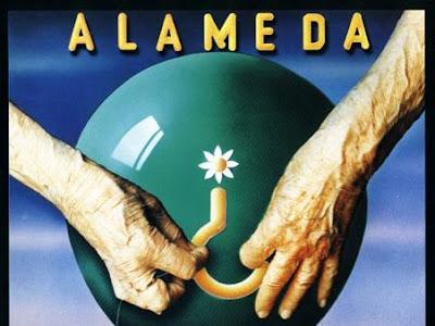 Alameda - Ilusiones