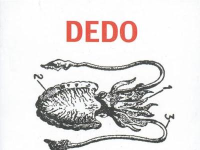 Dedo - Momento Cero (FLAC + MP3 320 kbps)