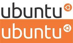 ubuntu_logo_bloggercrew