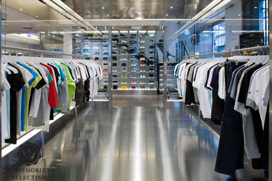 Redirecting - Colette paris magasin ...