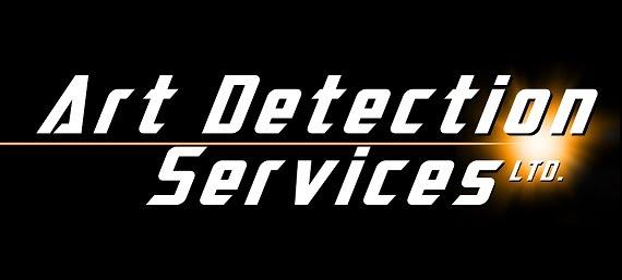 Art Detection Services Ltd.