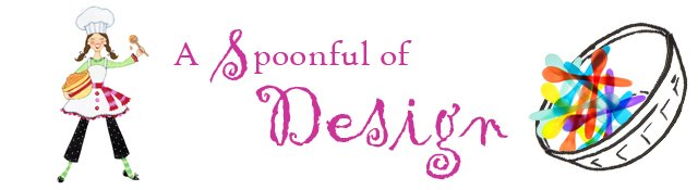 A Spoonful of Design