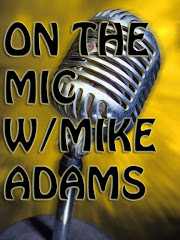 610-AM The Sports Animal Every Saturday from 11a-1p
