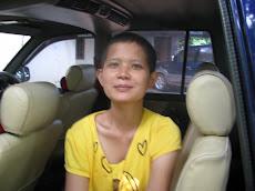 Rini Sophia Handayani (Vantheglank)