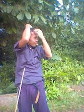 Arjum