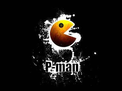 avatar de Packman