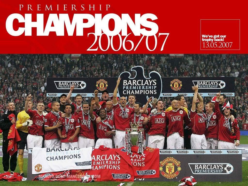 http://3.bp.blogspot.com/_vws3MjYAX2A/S7kzHmzJWmI/AAAAAAAAAXc/P6OeNwgHh1g/s1600/manchester-united-fc-wallpapers-3.jpg