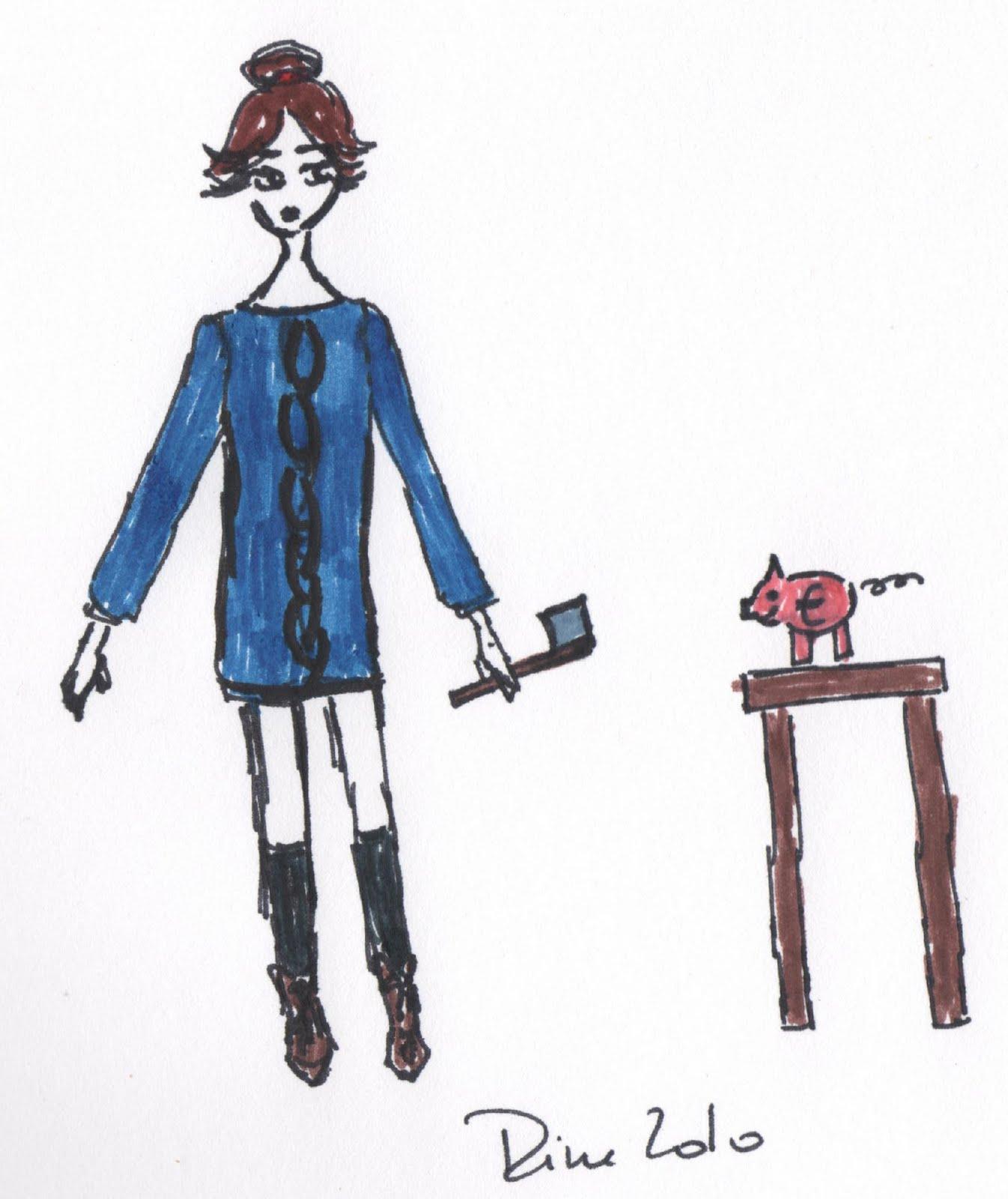 http://3.bp.blogspot.com/_vwsOx9tfdkU/TM4BIssgmbI/AAAAAAAAAM8/NTt55u3KdyM/s1600/chaussette+jan+01+11+10.jpg