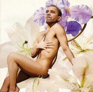 http://3.bp.blogspot.com/_vwt55TQq-3k/SROktbkIUHI/AAAAAAAADZA/x8t72grjkug/s320/obama+erotica.jpg