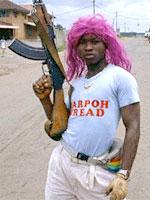 [030801_liberian-fighter.jpg]