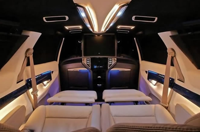 dc lounge 39 s luxury innova specifications and features tech world. Black Bedroom Furniture Sets. Home Design Ideas