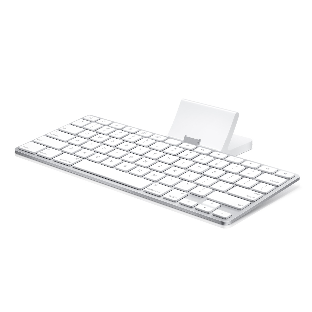 Apple offers the iPad keyboard Dock product at a price of $69.