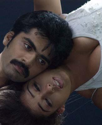 hot-sexy-heroine-nayan-mallu-tamil-telugu-actress-kollywood-tollywood-celebrity-nayantara-9tara-nayanthara