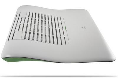 http://3.bp.blogspot.com/_vwuLjslQGek/ScUsS9oMy8I/AAAAAAAADWU/ODq6sE1FSqQ/s400/logitech-cooling-pad-n100.jpg