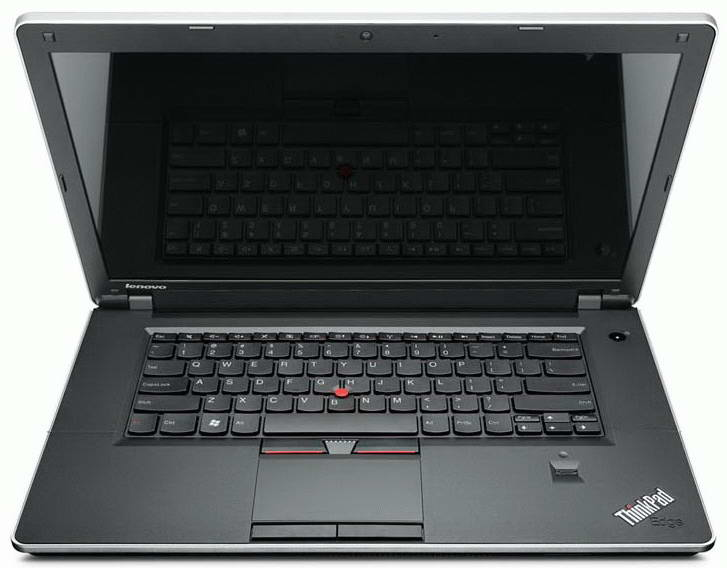 Lenovo thinkpad edge e31 notebook laptop pc series driver update and drivers installation dvd disk