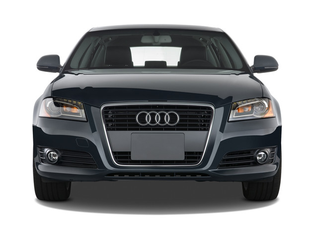 audi a3 2011 blogspotcom. This latest Audi A3 2011 TDI