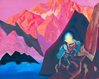 El Código Roerich y la Piedra de Chintamani (movido relación pax esferas y BSP)- PARRAVICINI Y LOS 3 CÍRCULOS Shambahla11_01