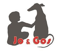 "Proyecto  ""JO & GOS"""